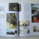 "MARK. Nº46. (Holland). ""Barranco - Miraflores Pedestrian Bridge"". p 12. (Oct_2013)."