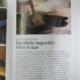 "BIA. Nº278. (España). ""Ventana al mundo"". p 97. (Nov_2013)."