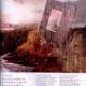 CASAMIA. Nº3. (Perú). pp 26-31. (Sep_2013).