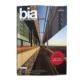 """BIA. Nº274. """"Construir con los recursos del entorno"""". (España). p.113. (Dic_2012)."""
