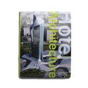"HOTELS ARCHITECTURE. Editado por ARTPOWER. ""Hotel in Reykjavik"". (Hong Kong). pp 304-311. (Feb_2013)."