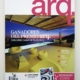 """BEYOND. Nº16. (China). """"A New City Attraction"""". pp 90-95. (May_2013)."""