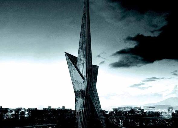 empresas de arquitectura en Madrid