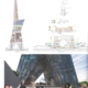"CONCEPT. Nº130. (Corea del Sur). ""Taiwan Conceptual Tower"". p.3 y pp.130-135. (Mar_2011)."