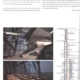 "CONCEPT. Nº130. (South Korea). ""Taiwan Conceptual Tower"". p.3 y pp.130-135. (Mar_2011)."