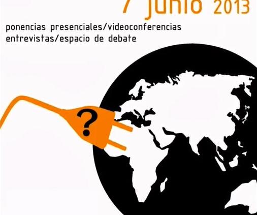 ENTREVISTA. (España). Internacionalización.