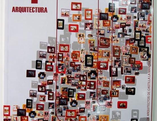 "REVISTA Q. COACM. Nº6. (España).""Entrevista Norman Foster. Campus de la Justicia de Madrid"" (por Joaquín Millán) pp.24-28.(2009)."
