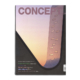"CONCEPT. Nº130. ""Taiwan Conceptual Tower"". (Corea del Sur). p.3 y pp.130-135. (Mar_2011)."