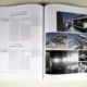 CATÁLOGO DE ARQUITECTURA INNOVADORA. Editado por la Unión de Arquitectos Rusos. (Rusia). pp.172-175. (Dic_2012).