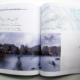 "CONCEPT. VOL 179. ""Kuopio Bridge Housing and Masterplan"". (Corea del Sur). pp 124-131. (Mar_2014)."