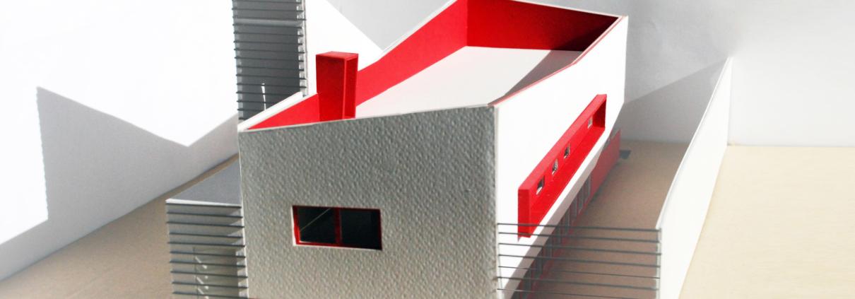 constructoras de casas en Madrid