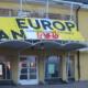"""EXPOSICIÓN. (Finlandia). """"Europan 12""""."""