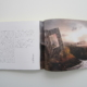 "ARCHITECTURE UTOPIQUE. Editado por FAVRE. (Suiza). ""Unbalance Hotel"". pp 12-13, 114-115. (May_2014)"