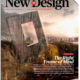 "INDONESIA DESIGN. Vol 11 Nº 64. (Indonesia). ""New in Design"". pp 17-21 (Abr_2014)."