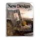 "INDONESIA DESIGN. Vol 11, Nº 64. ""New in Design"". (Indonesia). pp 17-21 (Jul_2014)."
