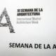 """CONFERENCIA. (España). """"Workshop Internacionalización"""". La Sede COAM, Madrid."""