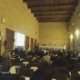 "SEMINAR. (Italy). ""Europan 12 Intersessions"". Pavia University. (Sep_2014)."