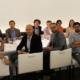 """EVENTO. (España). OOIIO participa en la """"Architecture Night Dinner""""."""