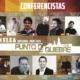 CONFERENCIA. (Perú). Joaquín Millán será ponente en el XXX ELEA en Arequipa, Perú. (Jul_2015).