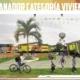 JURADO. (Internacional). X Bienal de Arquitectura Latinoamericana Estudiantil. Perú.