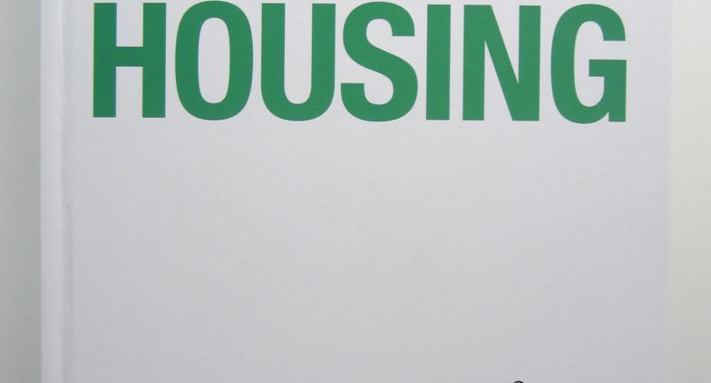 "SMMS HOUSING, vol 2. Editado por DAMDI. ""Rocky Houses"" & ""Würzburg Housing"". (Corea del Sur). pp 1070-1073, 1186-1189. (Oct_2015)."