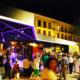 PROYECTO CONSTRUIDO. (España). Se inauguran las plazas del Salvador y San Miguel en Talavera de la Reina.
