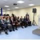 PROYECTO CONSTRUIDO. (España). Inaugurado el Vivero de Empresas de Madridejos. (Mar_2016).