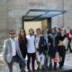 """PREMIO. (Italia). OOIIO gana el concurso """"Unfinished"""" participando en el Pabellón Español de la Bienal de Venecia 2016. Venecia. (May_2016)."""