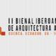 DOCENCIA. (Ecuador). Seminario Bienal Iberoamericana de Arquitectura. Cuenca, Ecuador.