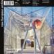 "A10, NEW EUROPEAN ARCHITECTURE, Nº 68. ""Vivero de Empresas de Madridejos"". (Holanda). p. 54. (Abr_2016)."