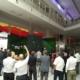 PROYECTO CONSTRUIDO. (España). Inaugurado el i-Rock en Lanzarote.