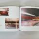 """PRESENTATION FOR ARCHITECTURE. Editado por DAMDI. """"Varios proyectos de OOIIO"""". (Corea del Sur). pp 394-480. (Oct_2016)."""