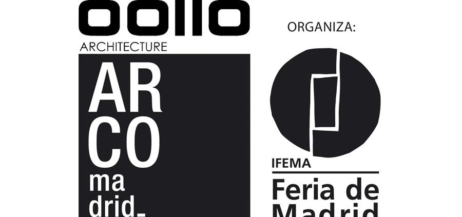PREMIO. (España). OOIIO gana Mención Especial en el concurso para la Sala VIP de ARCOmadrid 2017. (Nov_2016).