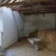 EN CONSTRUCCIÓN. (España). Comienza la obra para la Rehabilitación de un Antiguo Pajar en Toledo.