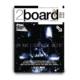 "2BOARD MAGAZINE, Nº 36. El futuro del viajar. ""Unbalance Hotel"". (Grecia). p. 141. (Feb_2017)."