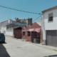 Casa LH, by OOIIO Arquitectos.