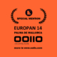 INTERVIEW. (Spain). Joaquin Millan explains OOIIO´s projects on TV.