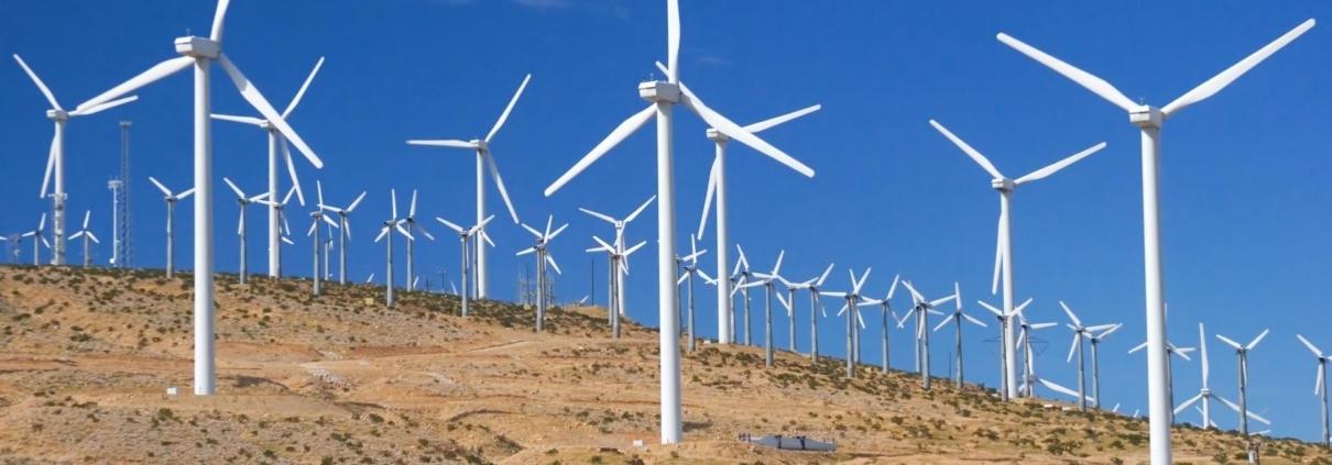 OOIIO. (España). Energías Renovables en la Arquitectura Doméstica.