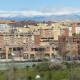 EN CONSTRUCCIÓN. (España). Dos viviendas en Montecarmelo, Madrid.