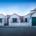 Casa de campo en Las Herencias