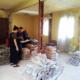 Reforma de piso_¡¡En Construcción!!