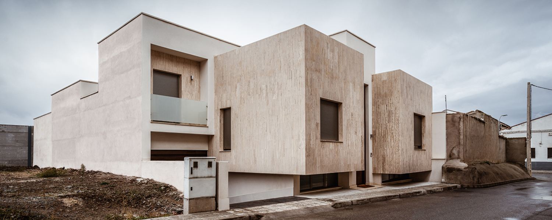 VELAZQUEZ HOUSE