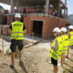 UNDER CONSTRUCTION. (Spain). Flat Refurbishment in Madrid.