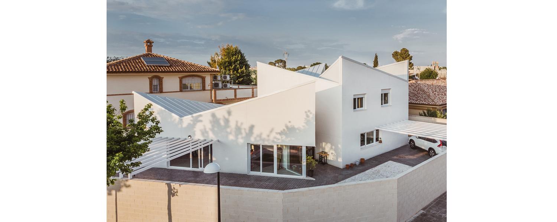 ALBANIA HOUSE