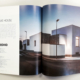 "DECO JOURNAL. Nº 281. (Corea). ""Casa GAS"". pp 118-131. (Dic_2018)."