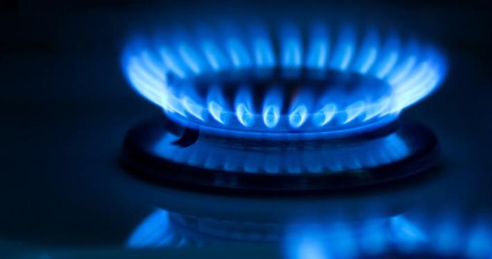 El ahorro energético que nos brinda la arquitectura sostenible. (Mar_2019).