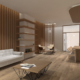 Artículo sobre OOIIO Arquitectura en Marie Claire.