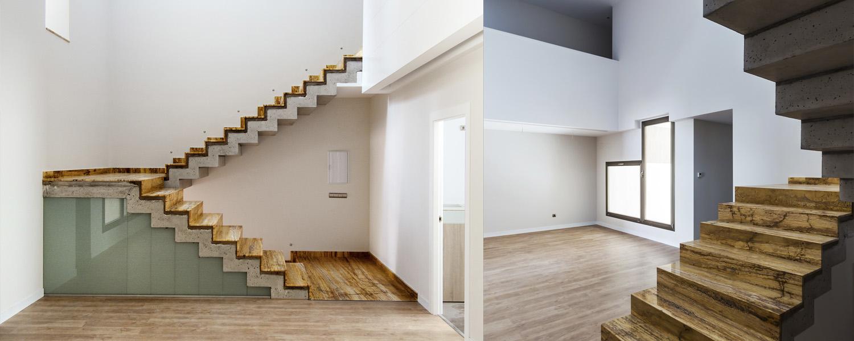 R + HOUSE