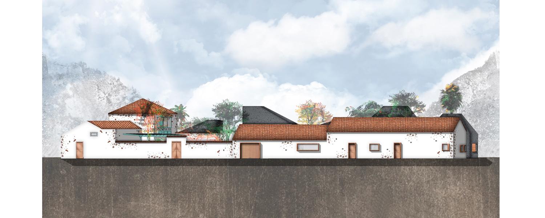 MUSEO DE ARTE PEPE DÁMASO