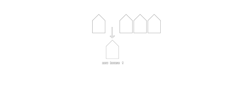 ARNEDILLO HOUSE